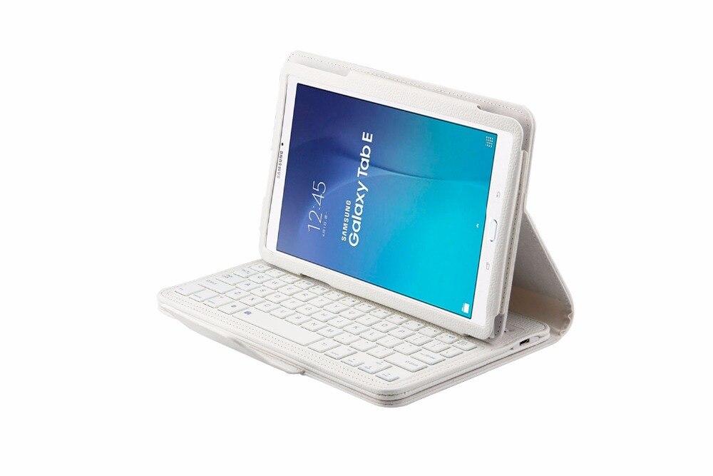 Galaxy Tab.E 9.6T560ABS SA560 (14)