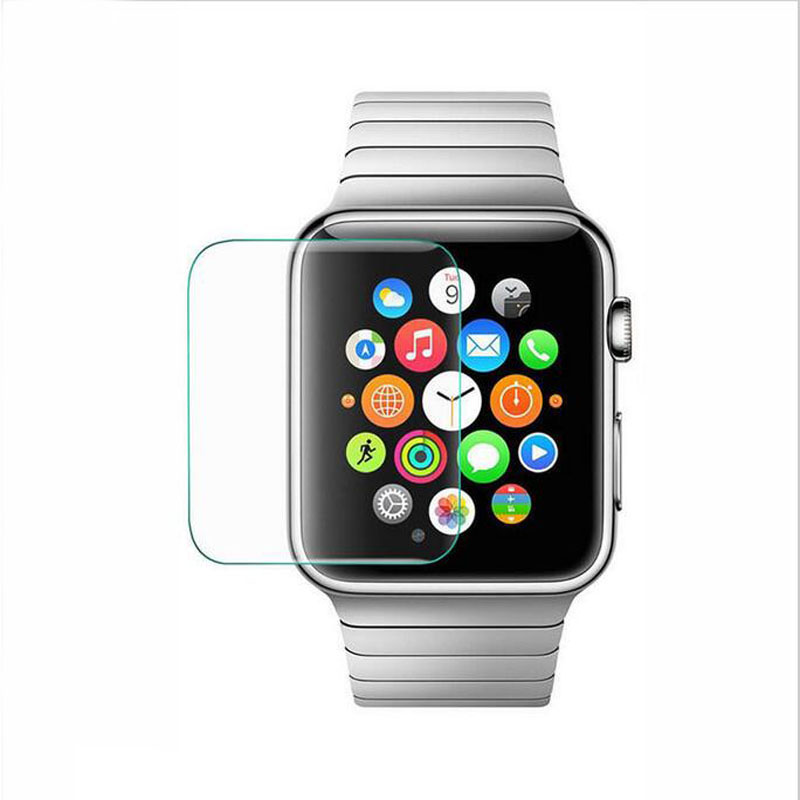 Ultra-Clear-Tempered-Glass-Protective-Film-Guard-For-iwatch-Apple-Watch-Series-1-2-3-38mm (1)