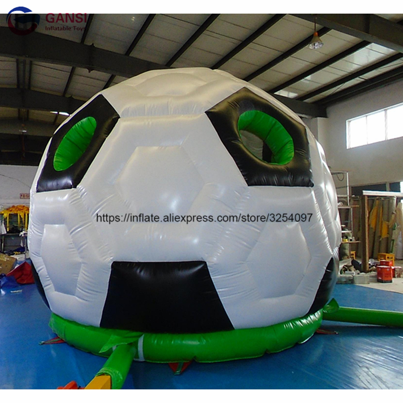 inflatable bouncer11_