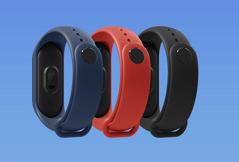 4--Xiaomi-Mi-Band-3-Miband-3-Instant-Message-Caller-ID-Smart-Bracelet-Wristband-Waterproof-Big-OLED-Touch-Screen-Heart-Rate-Monitor