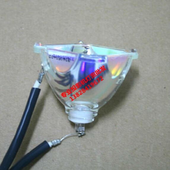 Panasonic ET-LAE900 ET-LAB10 ET-LAE700 Compatible projector bulb  for Panasonic PT-U1X88/PT-U1S66/PT-U1X66<br>