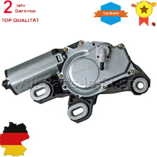 -Fast Shipping- For Mercedes Vito W639 (2003-2016) Rear Wiper Motor 6398200408, A6398200408(China)