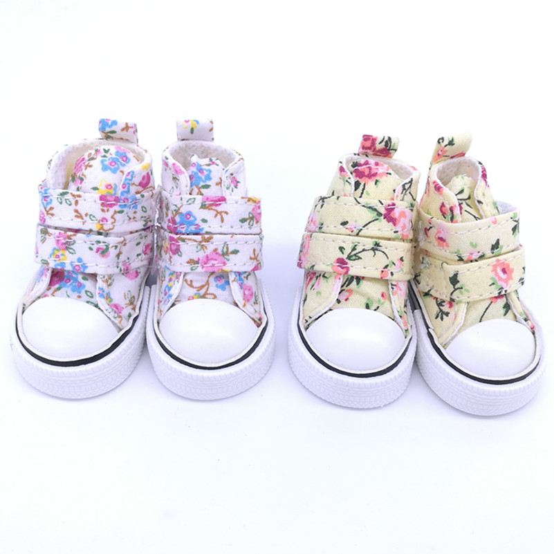 6002 doll shoes -7