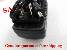 Free shipping AC 100-240V DC 12v 2000mA 2A Power Adapter Supply US EU 4 CCTV Camera 2.5/5.5mm 3D PEN