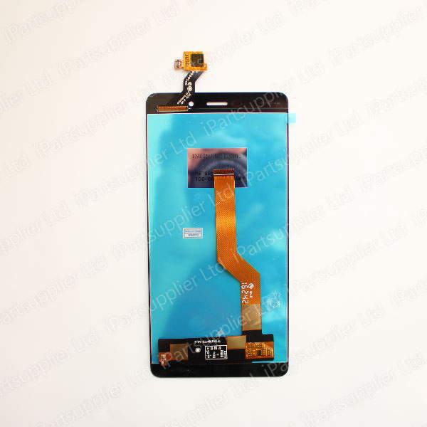 Elephone p9000 lcd displaytouch screen 100 original lcd digitizer elephone p9000 lcd displaytouch screen 100 original lcd digitizer glass panel replacement for elephone p9000 toolsadhesive us711 fandeluxe Images