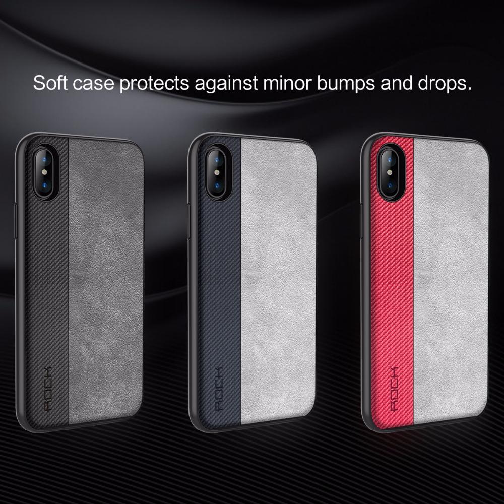 iphone 8 case-5