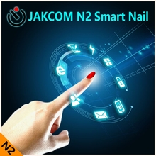 Jakcom N2 Smart Nail New Product Of Radio Tv Broadcasting Equipment As Tv Cable Amplifier Rk3188 Signal Splitter