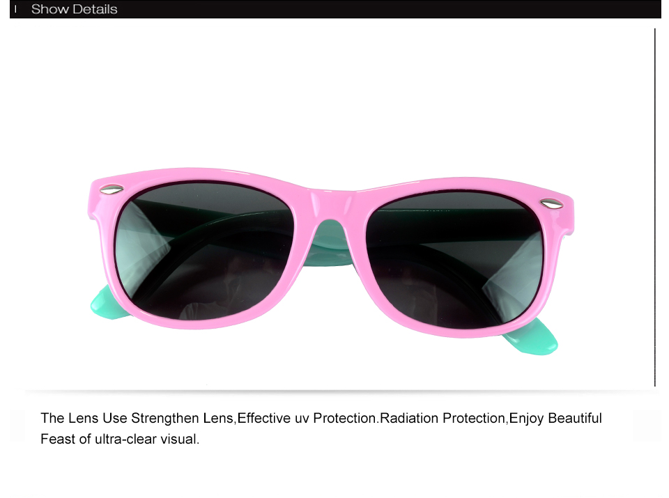 kids-sunglasses_19