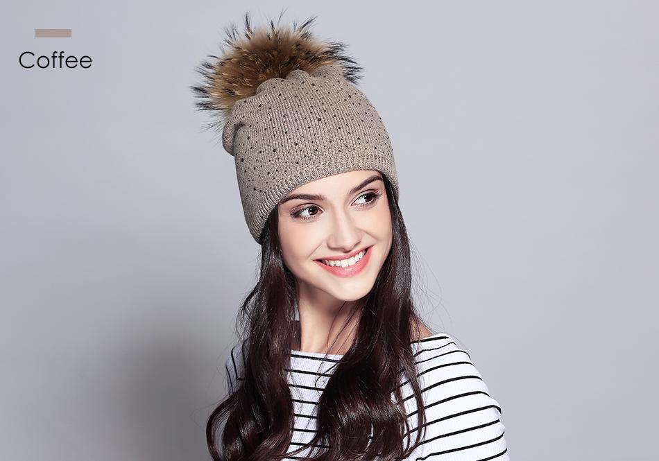 hats for women MZ711B (14)