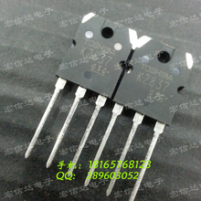 Free shipping 2pcs/lot 2SK2837 K2837 ,High Speed,High Current Switng Application N Channel MOSFET