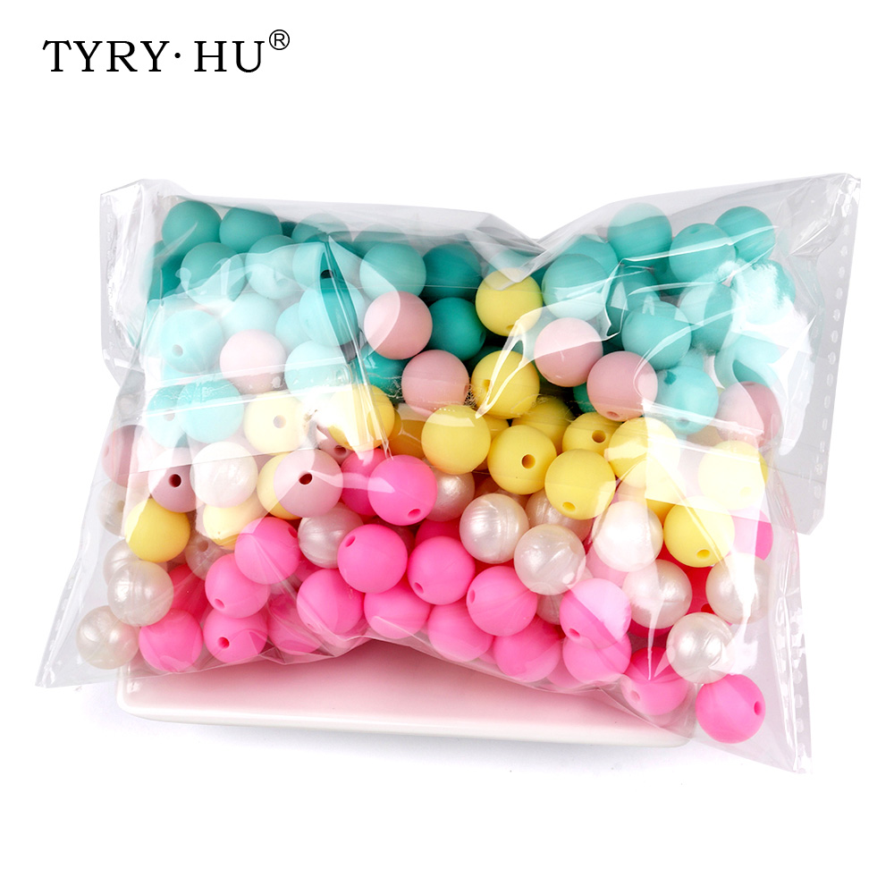 pacifier beads 2