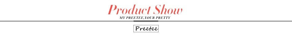 Product Show__