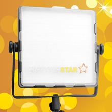 Illumination 36w 600SD LED Photo Studio Video Light Lighting for Camera Video Camcorder Flash Photography