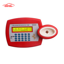 Most Powerful and Professional AD 90 Plus AD90+ V3.27 Transponder Key Duplicator AD90 Plus+ with high quality(China)