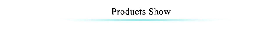 1 products-show
