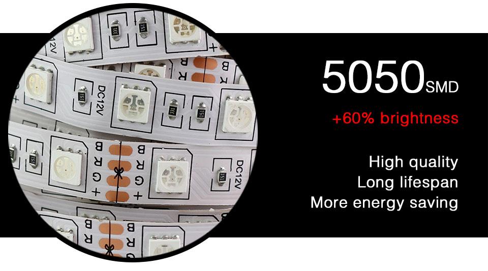 5050RGB+44key_13