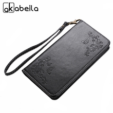 Buy AKABEILA Luxury Flip Wallet Cases Samsung Galaxy J3 pro PU Leather Cases J3110 J3Pro Case Card Holder Phone Cover Coque Capa for $3.98 in AliExpress store
