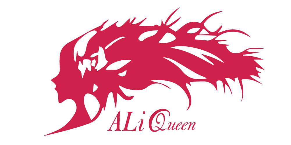 ali queen