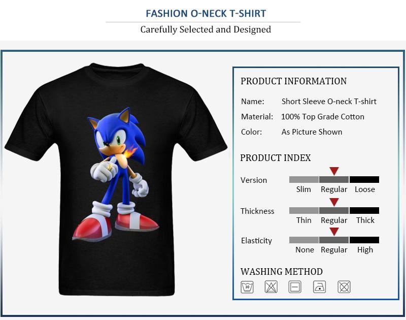 Sonic & The Secret Rings Signature Render_detail_black