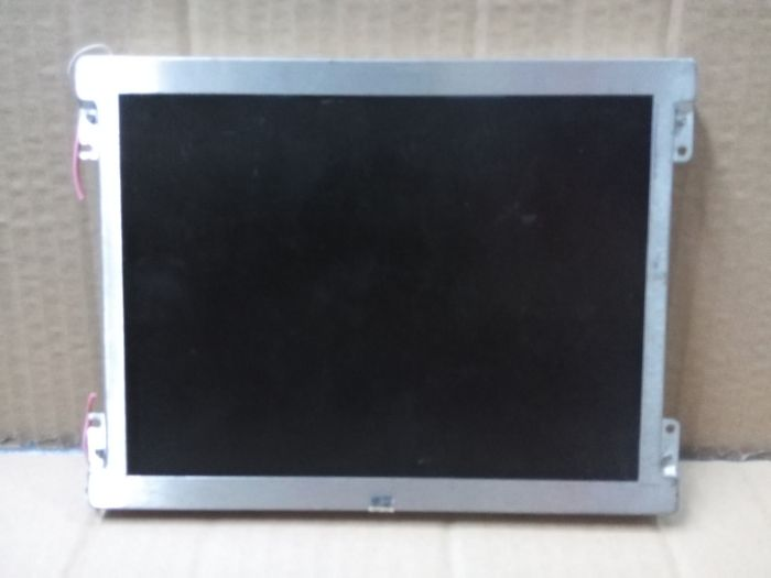 PA079DS4W1 7.9 inch  LCD screen, free delivery<br>