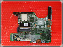 449903-001 for HP Pavilion DV6000 motherboard 449903-001 Laptop Motherboard,100% Tested Before Ship