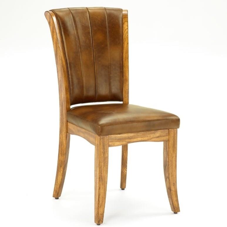 4337-801S Grand Bay Chair