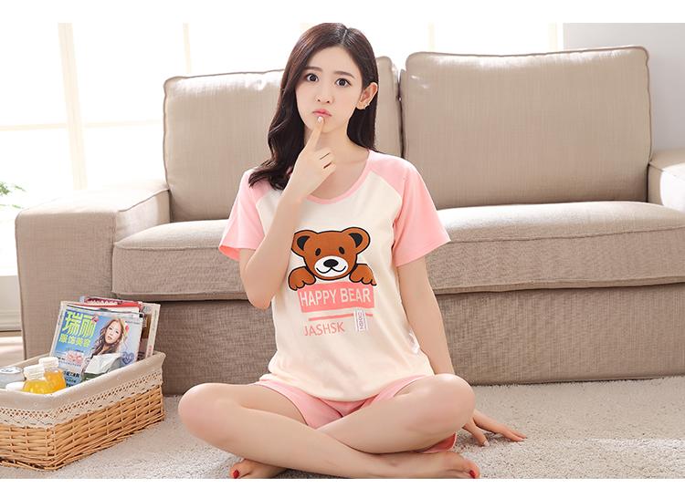 Пижама подарок девушке 31