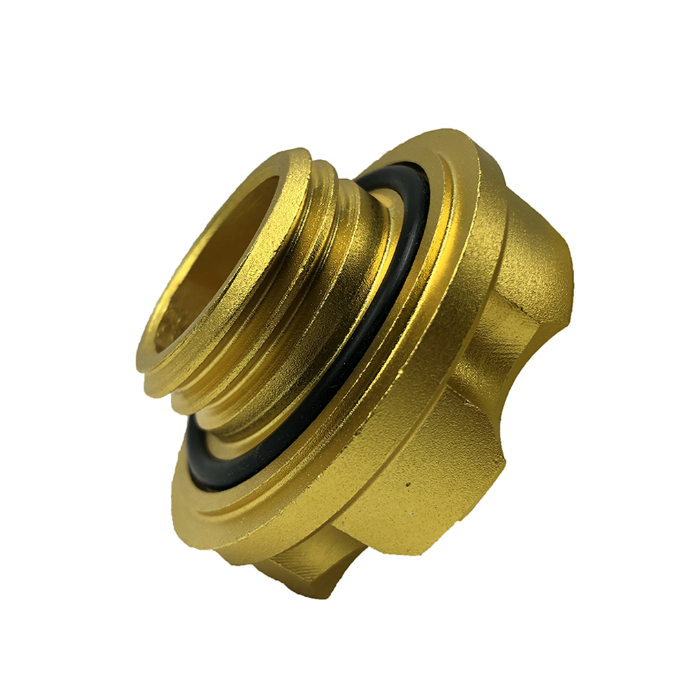 Engine Crankshaft Seal Kit Front Fel-Pro TCS 46112