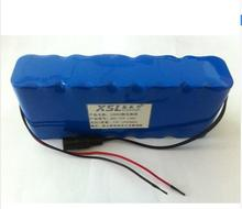12V 12ah for lithium ion battery of large capacity explosion-proof lithium ion batteries 12V battery power12V12AH +free shipping