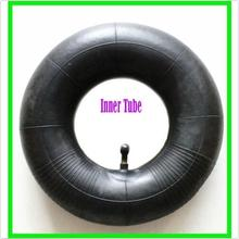 "3.50 / 4.10 - 4"" inch Inner Tube 47cc 49cc Kids Mini Monkey Pocket Quad Bike ATV(China)"