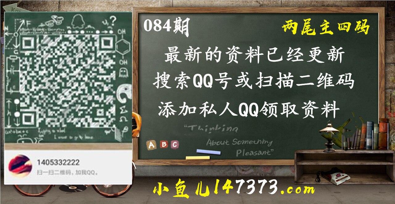 HTB1Sx6bboz1gK0jSZLeq6z9kVXaM.jpg (1280×663)