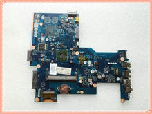 764260-001 for HP 15-G NOTEBOOK ZSO51 LA-A996P laptop motherboard 15Z-G000 NOTEBOOK PC 764260-501 DDR3 UMA A8-6410 100% Tested(China)