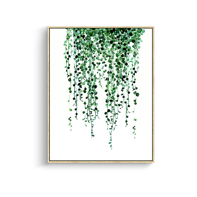 Modern-Green-Tropical-Plant-Leaves-Canvas-Art-Print-Poster-Nordic-Green-Plant-Wall-Pictures-Kids-Room.jpg_640x640 (7)