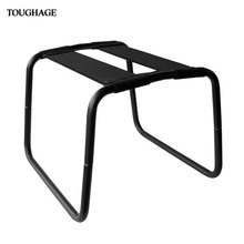Toughage NEW High Quality Weightless Sex Chairs Sex Furnitures Elastic Sofa Chairs Erotic Sex Positions Sex Toys for Couples