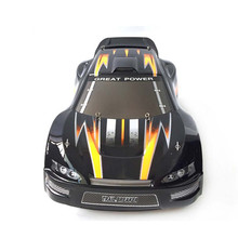 Hot Sale Mini RC Car Radio Remote Control Micro Racing Car 1/12 RC Car 2.4G 4WD High Speed Racing Drifting Cars  Toys Gifts