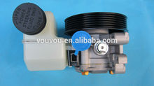 High quality power steering pump for mazda 6 2002-2008 OEM:GJ6E-32-650(China)