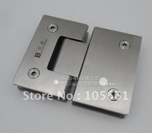 bathroom hinge, shower hinge(CY-003)<br><br>Aliexpress