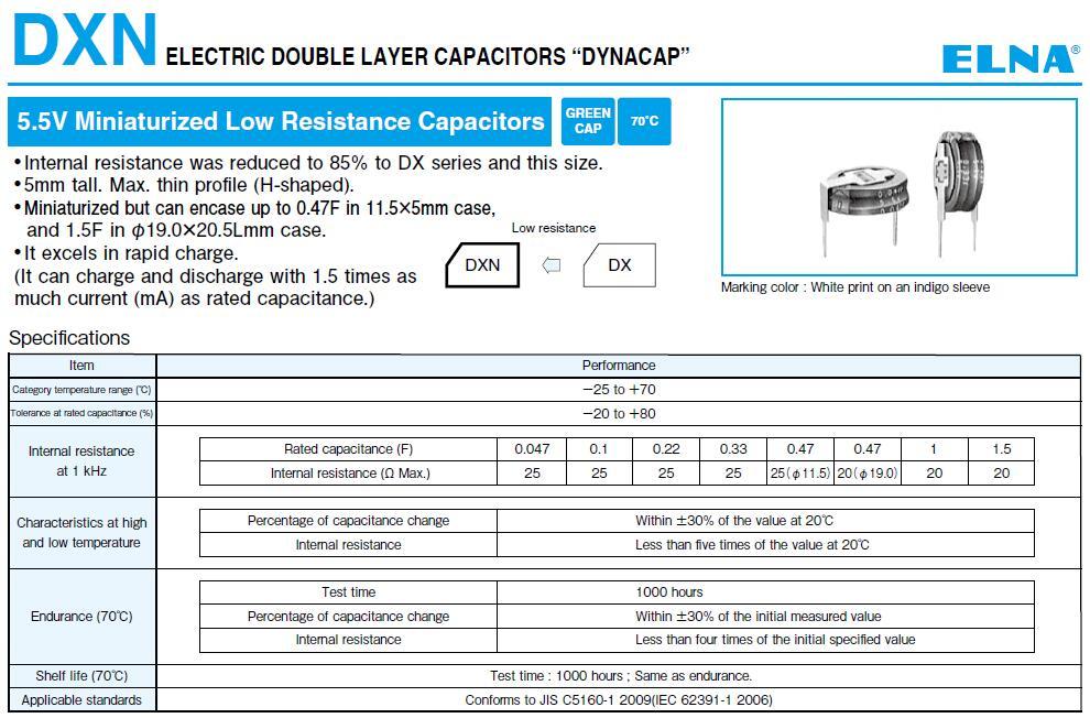 2x ptccl 05H110HBE Fusible PTC Thermistance céramique 11 mA Pitch 5 mm VISHAY TELEFUNKEN