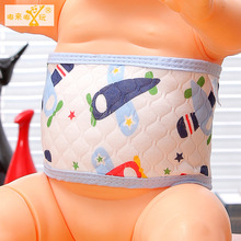 2 pieces diapers bag ladies belt buckle napkins reusable nappies for pregnant womens' pouch holder for your mobile phone TKSJ27