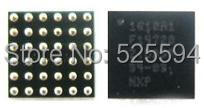 5pcs/lot 100% new original charging usb chip for iphone 5S U2 charger ic 1610A1 1610a 1610