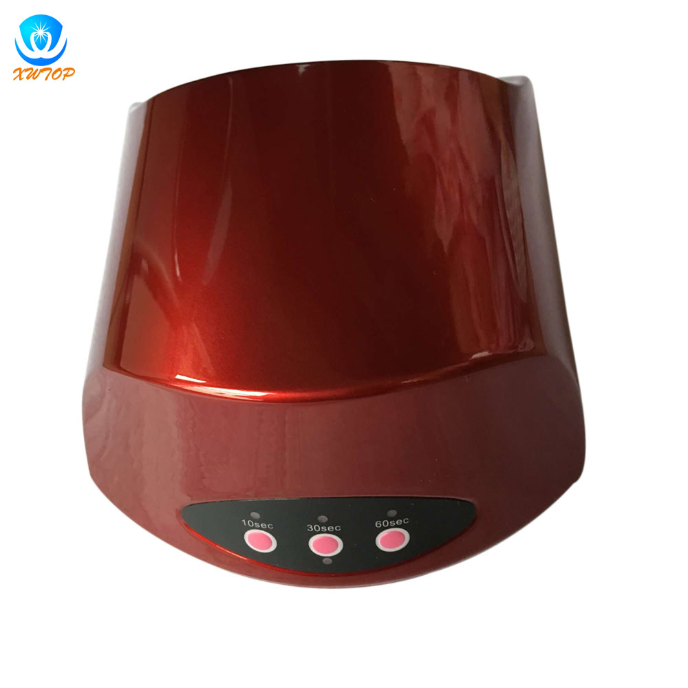 36W LED CCFL UV Nail Dryer  Curing Lamp Machine For UV Gel Nail Polish<br>