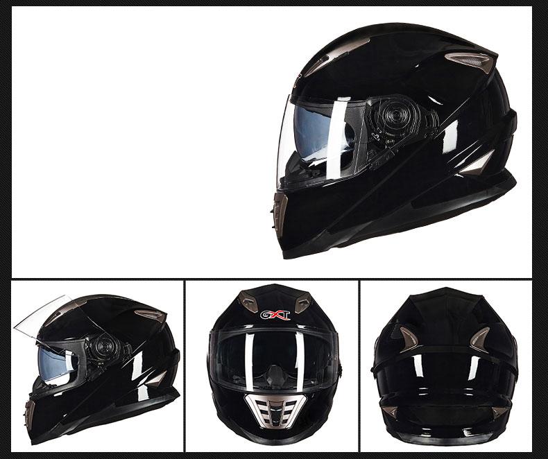 moto helmets (2)