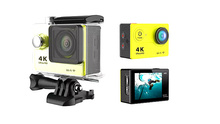 Winait H9  2.0LTPS Screen Action Camera 1080p Full HD Travel Camera Water Resistant 30meters 4k Camera With WiFi