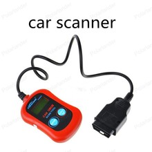 hot!! ENGINE MANAGEMENT Code Scanner Fault Reader CAN OBD2 OBD II EOBD Car Diagnostic Tool KONNWEI KW805(China)