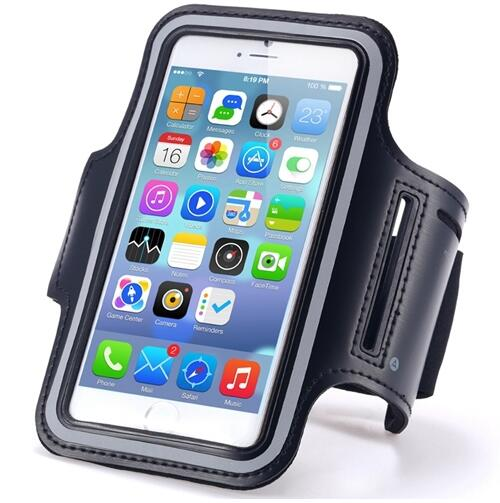 Basics Brassard pour iPhone/6/Plus