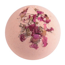 joyous Deep Sea Bath Salt Body Essential Oil Bath Ball Natural Bubble Bath Bombs Ball JN22(China)