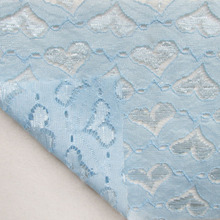 1 yard super soft love lace fabric lingerie wedding dresses stretch fabric diy sewing home curtain tablecloth