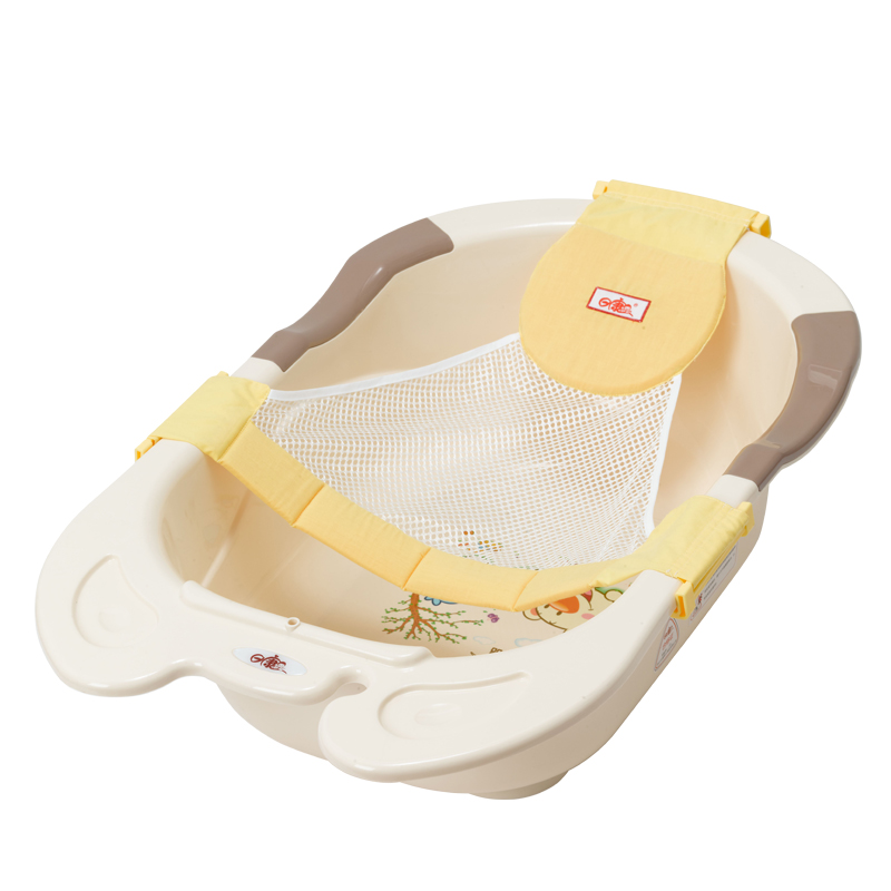 Online Buy Wholesale indoor massage bath tub from China indoor ...
