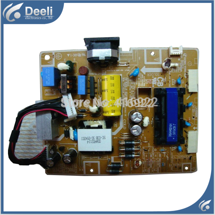 95% new &amp; original For BN44-00295A Power Board P2050 on sale<br>