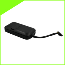 Gps tracker CCTR-803G for motor/engineer vehicle / open car / boat No box(China)